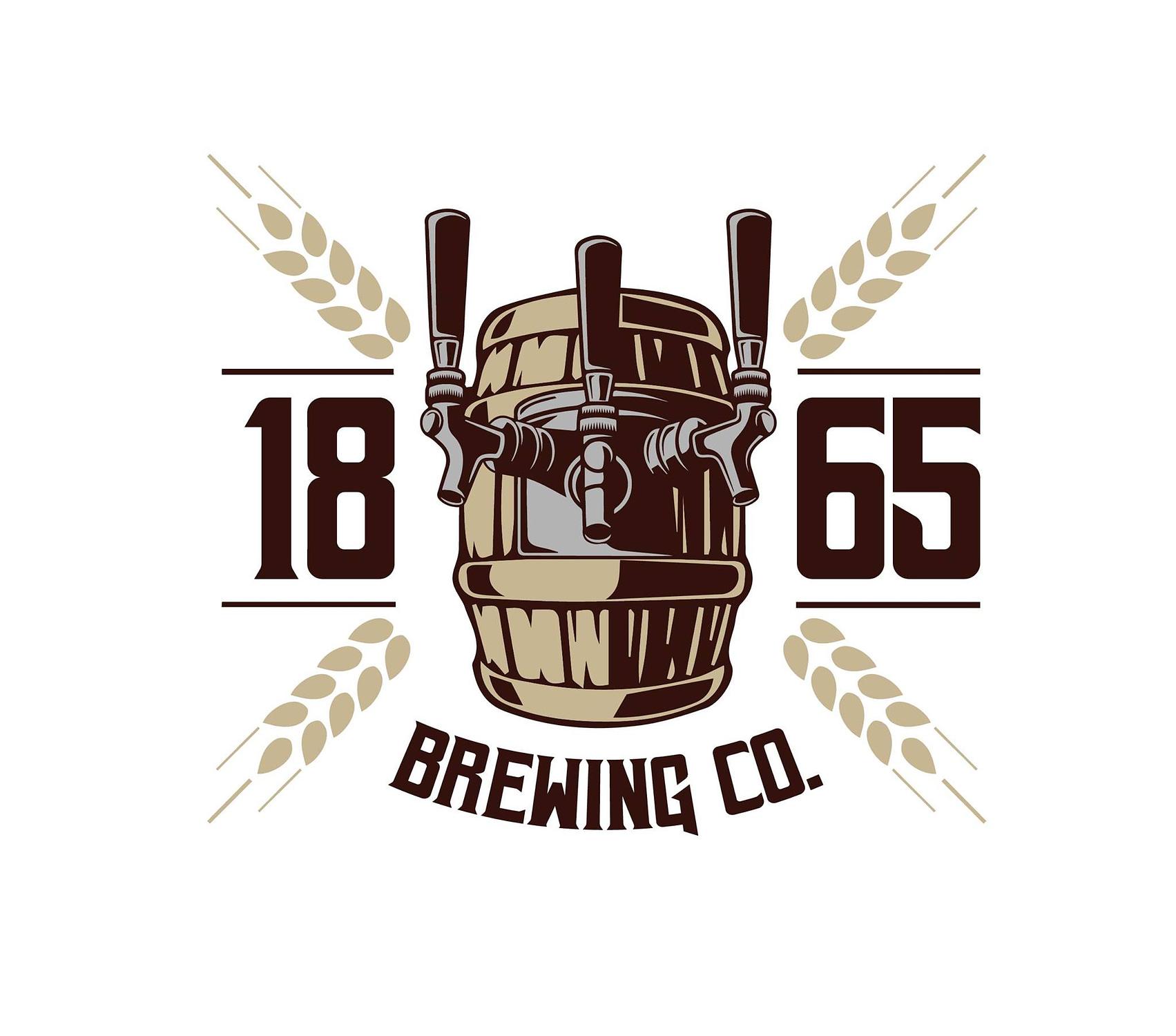 1865 Brewery
